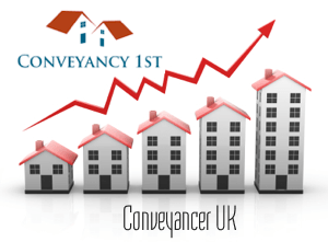 Conveyancer UK
