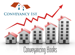 Conveyancing Books