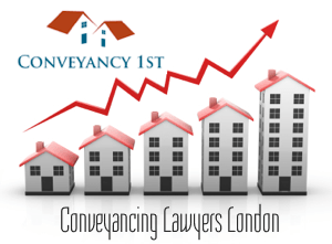 Conveyancing Lawyers London