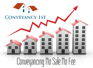 Conveyancing No Sale No Fee