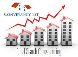 Local Search Conveyancing