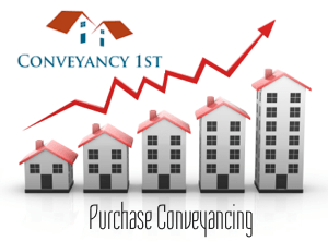 Purchase Conveyancing