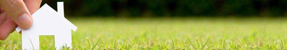 Conveyancy Solicitors Fees