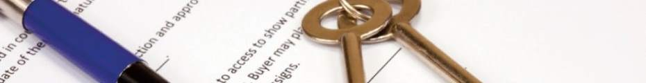 Online Conveyancing Quotes