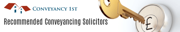 Recommended Conveyancing Solicitors